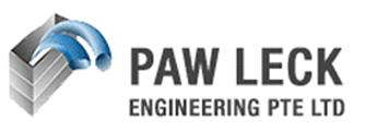 Paw Leck Engineering PTE LTD
