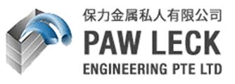 Paw Leck